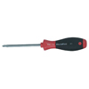 Wiha Tools Phillips® Ergo Screwdrivers WHT 817-31115