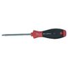 Wiha Tools Phillips® Ergo Screwdrivers WHT 817-31115