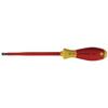 Wiha Tools SoftFinish® Insulated Screwdrivers WHT 817-32103