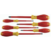 Wiha Tools Insulated Tool Sets WHT 817-32092
