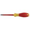 Wiha Tools SoftFinish® Insulated Screwdrivers WHT 817-32102