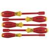 Wiha Tools Insulated Tool Sets WHT817-32292