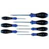 Wiha Tools Torx Plus® Screwdriver Sets WHT 817-36299