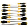 Wiha Tools MagicRing Hex-Driver Sets WHT 817-36791