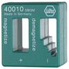 Wiha Tools Magnetizer/Demagnetizer WHT 817-40010