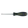 Wiha Tools MicroFinish Extra Heavy-Duty Screwdrivers WHT 817-53410