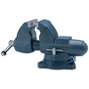 Wilton Wilton Combination Pipe & Bench Vises WLT 825-10275