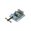 Wilton 6 Low Profile Drill Press Vise WLT 825-11746