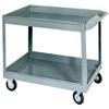 utility carts, trucks and ladders: Jet - 500-lb. Cap. Service Cart