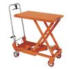Jet Scissor Lift Tables JET825-140771