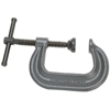 Wilton Hargrave® 400 Series C-Clamps WLT 825-20306