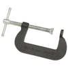 Wilton Super-Junior® C-Clamps WLT 825-21305