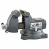 Wilton Wilton Mechanics' Vises WLT 825-21400
