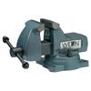 Wilton Wilton Mechanics' Vises WLT 825-21500