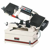 Cutting Tools Band Saws: Jet - Horizontal Band Saws
