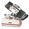 Cutting Tools Band Saws: Jet - Mitering Band Saws