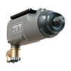 Jet - Butterfly Air Impact Wrench, 3/8 In, 75 Ft Lb, Hog Ring Retainer
