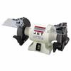 Jet Industrial Bench Grinders JET 825-577102