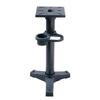Finishing Tools Grinders: Jet - Pedestal Stands