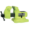 Wilton Wilton's High Visibility Safety Vises WLT 825-63187