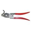 Wheeler-Rex Glass Tube Cutters WHR828-69012