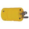 Daniel Woodhead Super-Safeway® Rubber Plugs ORS 840-2407