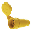 Daniel Woodhead Watertite® Rubber Connectors ORS 840-15W47