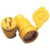 Daniel Woodhead Watertite® Rubber Plugs ORS 840-28W47