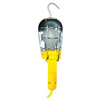 Daniel Woodhead Safeway® Drop-Lite® Hand Lamps ORS 840-405