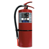 Ansul Sentry Dry Chemical Hand Portable Extinguisher, Class Abc Fires, 2.5Lb Cap. Wt. ORS 850-438735-A02SVB