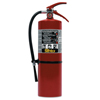 Ansul Sentry Dry Chemical Hand Portable Extinguisher, Class Abc Tal, 10Lb Cap. Wt. ORS 850-436500-AA10S