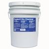 Ansul Purple-K Dry Chemical Extinguishing Agents, 50 Lb Pail ORS 850-9335-PURPLE-K