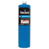 Worthington Cylinders TX 9 Propane Cylinders, 14.1 oz, Propane ORS 870-304182