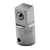 Wright Tool Adaptors WRT 875-2453
