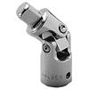 Wright Tool Universal Joint Adaptors WRT 875-2475