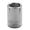 "Wright Tool 3/8"" Dr. Standard Sockets WRT 875-3314"
