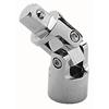 Wright Tool Universal Joint Adaptors WRT 875-3475