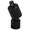Wright Tool Impact Universal Joints WRT 875-3800