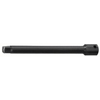 """Wright Tool 3/8"""" Dr. Extensions WRT 875-3906"""
