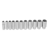 Wright Tool 11 Piece Deep Socket Sets WRT 875-414