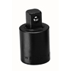 Wright Tool Impact Adaptors WRT 875-4900