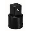 Wright Tool Impact Adaptors WRT 875-4902