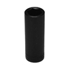 "Wright Tool 1/2"" Dr. Deep Impact Sockets WRT 875-4924"
