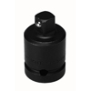 Wright Tool Impact Adaptors WRT 875-6900