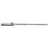 Wright Tool Dial Type Torque Wrenches WRT 875-8470