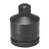 Wright Tool 1-1/2 Dr. Impact Adaptors WRT 875-84900