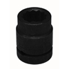 "Wright Tool 1"" Dr. Standard Impact Sockets WRT 875-8898"