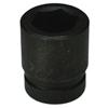 "Wright Tool 1"" Dr. Standard Impact Sockets WRT 875-88128"