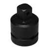 Wright Tool Impact Adaptors WRT875-8900