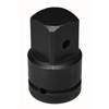 Wright Tool Impact Adaptors WRT875-8902